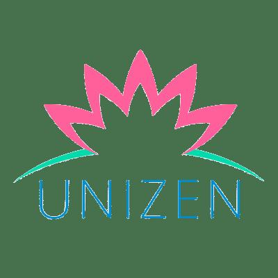 Unizen-logo-Twitter.png