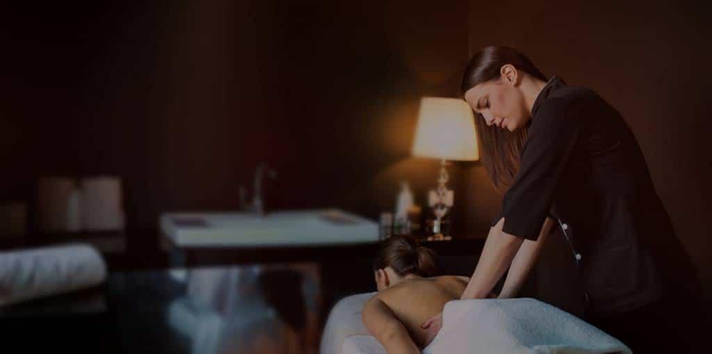Installer facilement votre table de massage